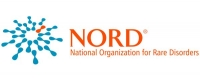 NORD Ready to Address New Challenges Based on Election Results