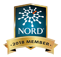 NORD Member Badge 2018