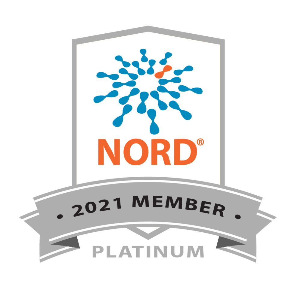 NORD Member Badge 2021