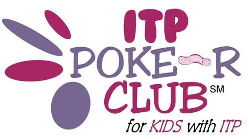 itp poker club logo1