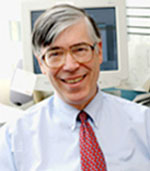 David J. Kuter, MD, DPhil