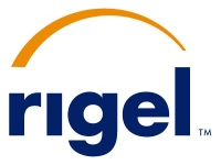 Rigel Receives Positive Trend Vote from CHMP for Fostamatinib Disodium Hexahydrate for Adult Patients with Chronic Immune Thrombocytopenia (ITP) in Europe