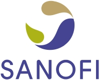 Sanofi's Cablivi cleared for rare bleeding disorder (TTP)