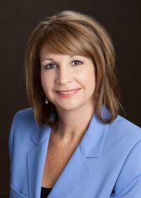 Caroline Kruse Named President and CEO of the Platelet Disorder Support Association