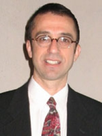 Michael D. Tarantino, MD, PDSA Medical Advisory Board