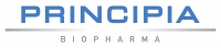 Principia Announces Positive Preliminary Data of PRN1008 for Immune Thrombocytopenia in Ongoing Phase 1/2 Trial