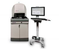 FDA alerts hospitals, laboratories and health care professionals about recall of Beckman Coulter blood test analyzers due to risk of inaccurate platelet analyzing results