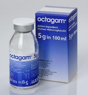 Octagam_5___5g_100_ml.jpg